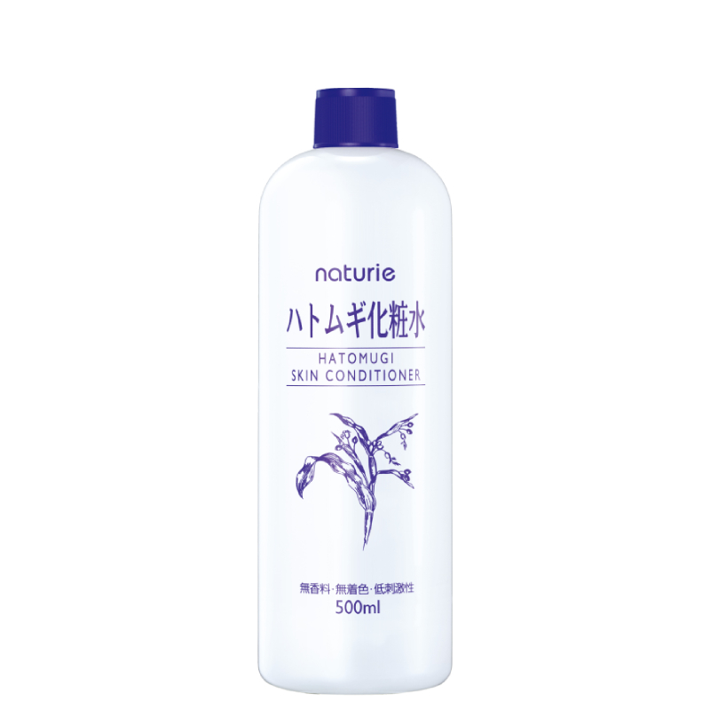 安いのに優秀!たっぷり使えるプチプラ化粧水7選! | TOREFA