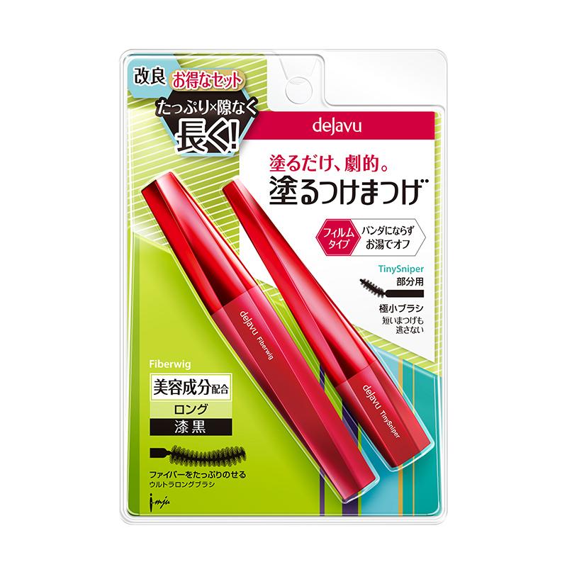 http://www.imju.jp/img/goods/S/4903335110603.jpg